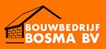 http://www.bosmabv.nl/