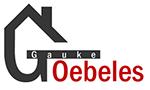 http://www.gaukeoebeles.nl/