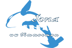http://www.jona-oebeles.nl/